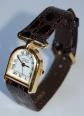 Contrefaçon de montre Cartier