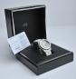 Contrefaçon de montre Chanel J12