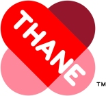 thane-direct logo