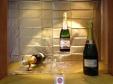 Le champagne : une appellation protégée mais convoitée
