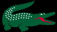 891px-Logo_lacoste.svg