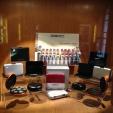 Ogön design : Une réussite française qui attire les copieurs