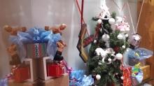 Noel_vitrine.jouets